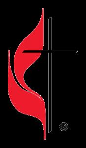 FUMC Logo PNG