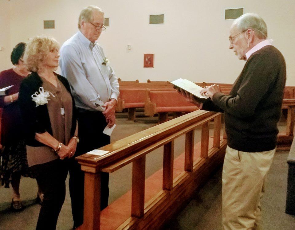 Church sermons