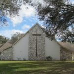 current sanctuary
