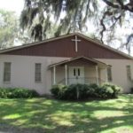 FUMC Church History 5