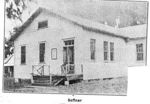 FUMC first church