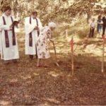 FUMC Church History 4
