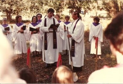 FUMC Church History 3