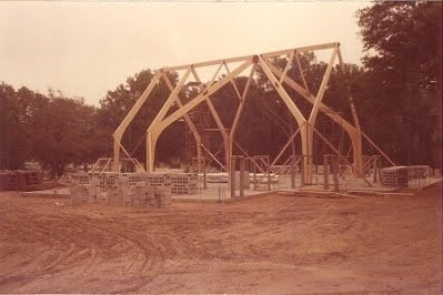 FUMC Church History 2