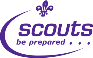boy scouts ministry