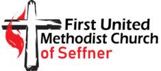 First United Methodist Church of Seffner